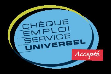 img-logo-CESU