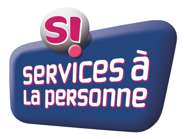 img-logo-services-personne